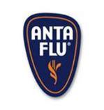 Anta Flu