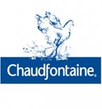 Chaudfontaine