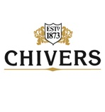 Chivers
