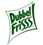 Dubbel Friss