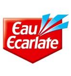 Eau Ecarlate