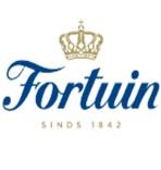 Fortuin