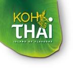 Koh Thai