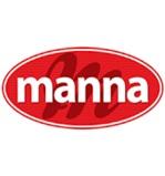 Manna