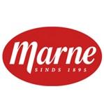Marne