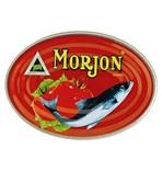 Morjon