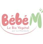 Bebe M