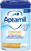 Aptamil Comfort speciale babyvoeding melkpoeder (vanaf 0 maanden)