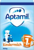 Aptamil Peutermelk 1+ melkpoeder navulling (vanaf 12 maanden)