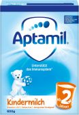 Aptamil Peutermelk 2+ melkpoeder navulling (vanaf 24 maanden)