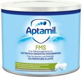 Aptamil Pro expert FMS breast milk supplement for early birth (from 0 months)