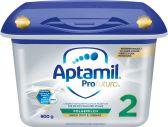 Aptamil Profutura opvolgmelk 2 melkpoeder (vanaf 6 maanden)