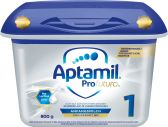 Aptamil Profutura zuigelingenvoeding 1 melkpoeder (vanaf 0 maanden)