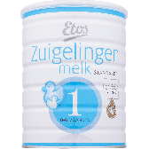 Etos Infant milk stage 1 baby formula (from 0 to 6 months)