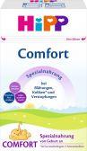 Hipp Comfort speciale babyvoeding melkpoeder (vanaf 0 maanden)