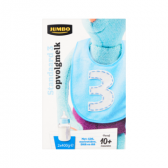 Jumbo Opvolgmelk standaard 3 melkpoeder (vanaf 10 maanden)