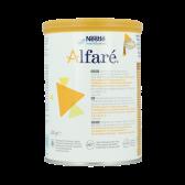 Nestle Alfare melkpoeder (vanaf 0 maanden)