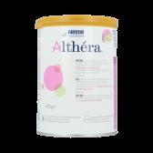 Nestle Althera NF melkpoeder (vanaf 0 maanden)