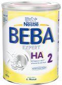 Nestle BEBA hypoallergene opvolgmelk 2 melkpoeder (vanaf 6 maanden)
