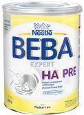 Nestle BEBA hypoallergene zuigelingenmelk PRE melkpoeder (vanaf 0 maanden)