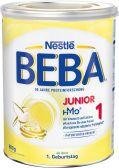 Nestle BEBA junior peutermelk 1 melkpoeder (vanaf 12 maanden)