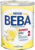 Nestle BEBA junior peutermelk 2 melkpoeder (vanaf 24 maanden)