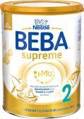 Nestle BEBA supreme opvolgmelk 2 melkpoeder (vanaf 6 maanden)