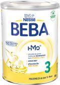 Nestle BEBA supreme opvolgmelk 3 melkpoeder (vanaf 10 maanden)