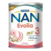 Nestle Nan evolia groeimelk 3 melkpoeder (vanaf 12 maanden)