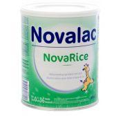 Novalac Novarice melkpoeder (vanaf 0 tot 36 maanden)