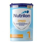 Nutrilon Omneo 1 baby formula (from 0 to 6 months)