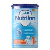 Nutrilon Peuter groeimelk 1+ melkpoeder (vanaf 12 maanden)