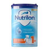 Nutrilon Toddler grow milk 1+ baby formula (from 12 months)