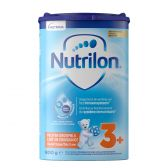 Nutrilon Toddler grow milk 3 baby formula (from 36 months)