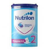 Nutrilon Prosyneo hypoallergenic HA 2 baby formula (from 6 to 12 months)