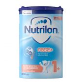 Nutrilon Fibre grow milk 1+ baby formula (from 12 to 36 months)