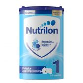 Nutrilon Infant milk stage 1 baby formula (from 0 to 6 months)