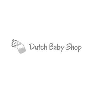 Hero Baby standaard zuigelingenvoeding 1 melkpoeder (vanaf 0 tot 6 maanden)